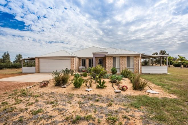 Picture of 44 Dressage Circle, DEEPDALE WA 6532