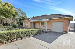 Picture of 8 Ross St, Paralowie SA 5108
