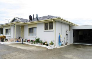 Picture of 2/24 Ross Street, Dandenong VIC 3175