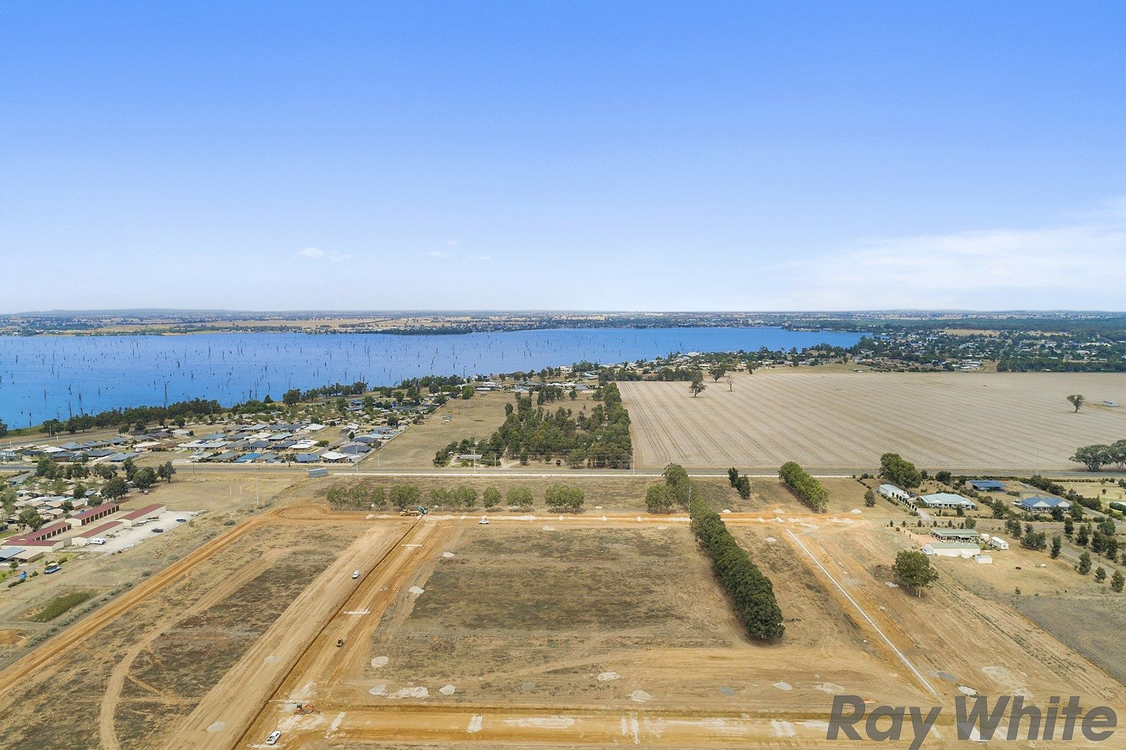 Lot 63 Cypress Way, Mulwala NSW 2647, Image 0