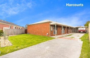 Picture of 29 Franks Way, Cranbourne North VIC 3977