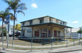 327 Anzac Avenue, Marian QLD 4753