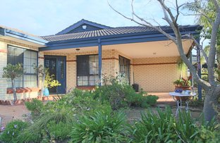 25 Pagnell Way, Swan View WA 6056