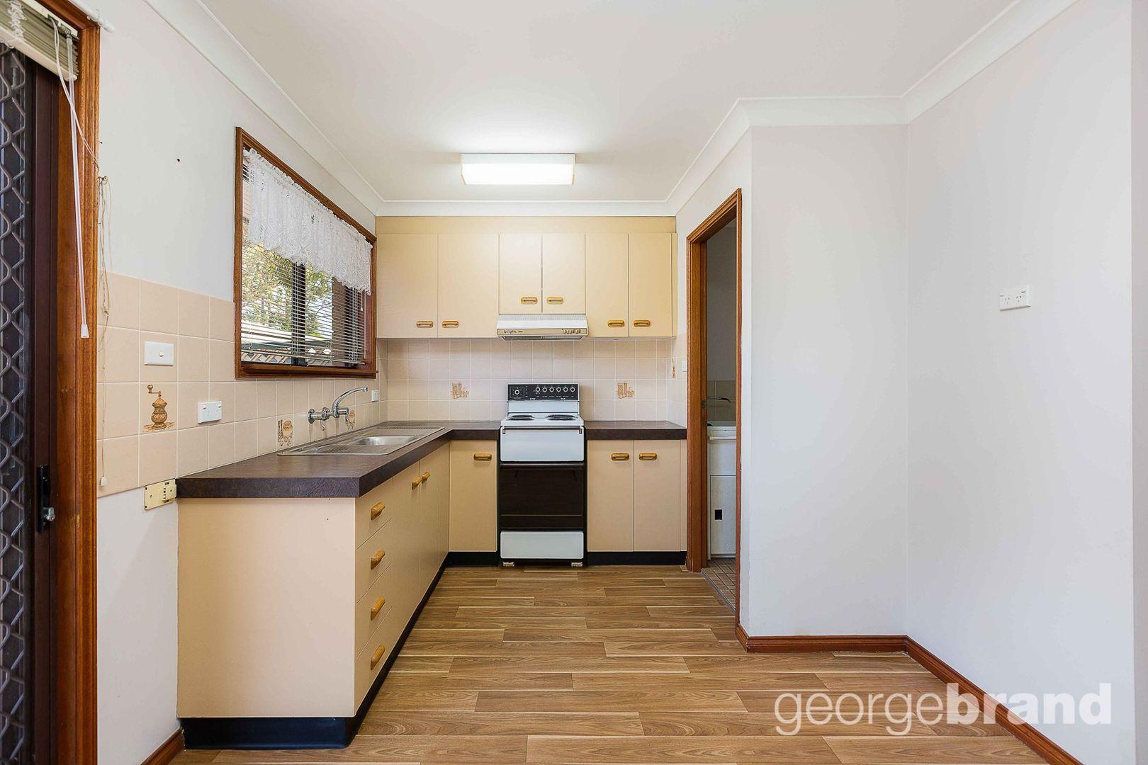 16/255 Main Road, Toukley NSW 2263, Image 1