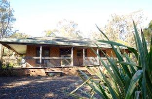 401 Centennial Road, Bowral NSW 2576