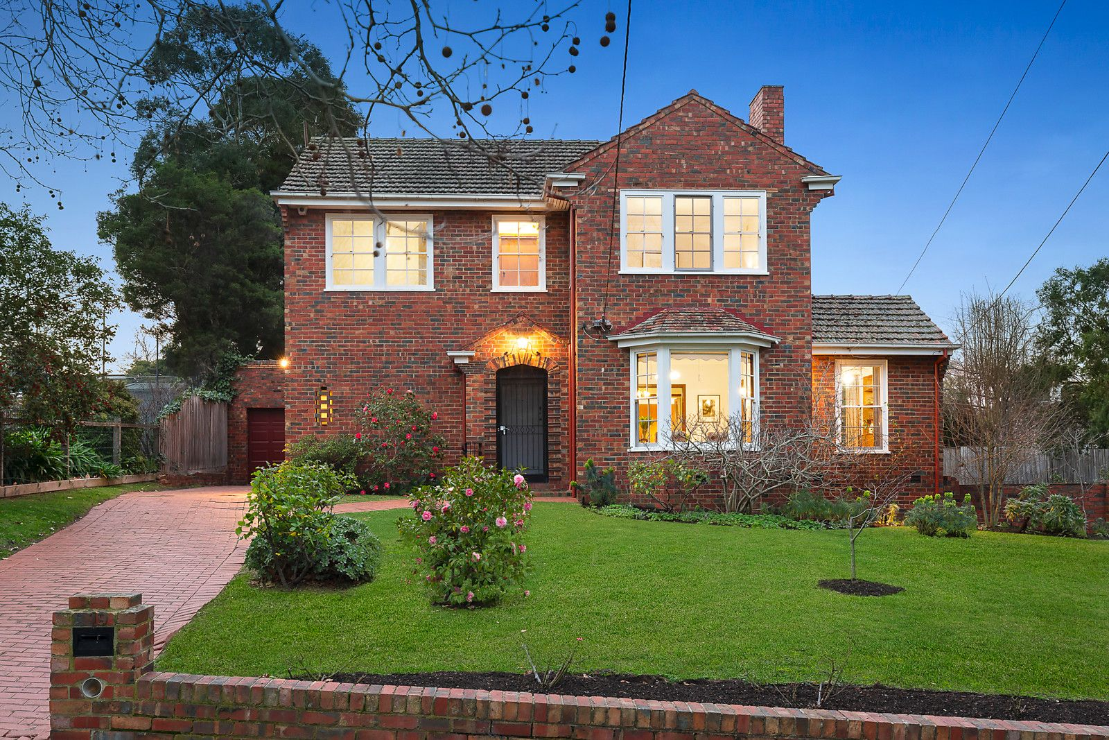 19 Grandview Road, Glen Iris VIC 3146, Image 0