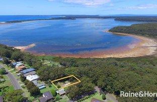 Picture of 28 West Crescent, Culburra Beach NSW 2540