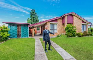 Picture of 12 Glenroy Crescent, St Johns Park NSW 2176
