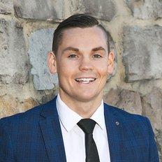 Stuart Taylor, Property manager