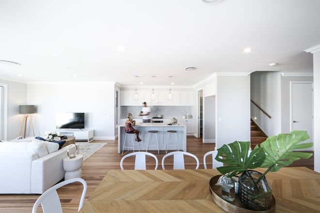 Picture of Address Available on Request, EAST BRISBANE QLD 4169