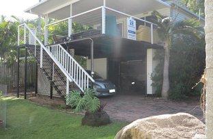 Picture of 5/7-9 Rheuben Terrace, Arcadia QLD 4819