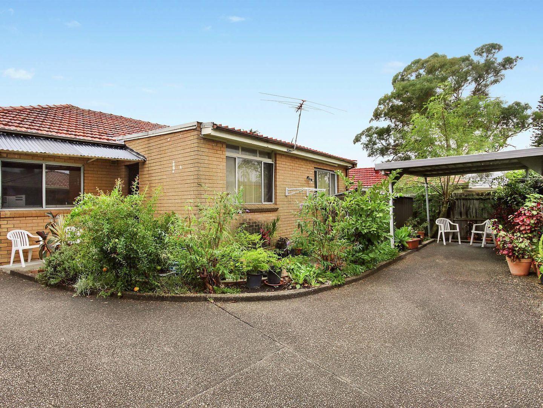 4 Ronald Avenue, Ryde NSW 2112, Image 2