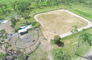 Picture of Mutchilba QLD 4872