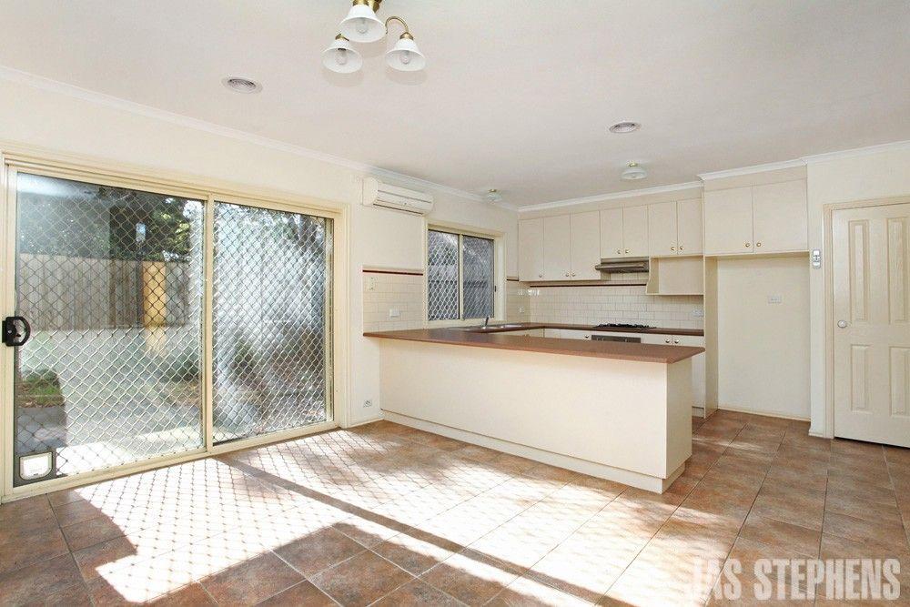 5/19 Waratah Street, West Footscray VIC 3012, Image 1