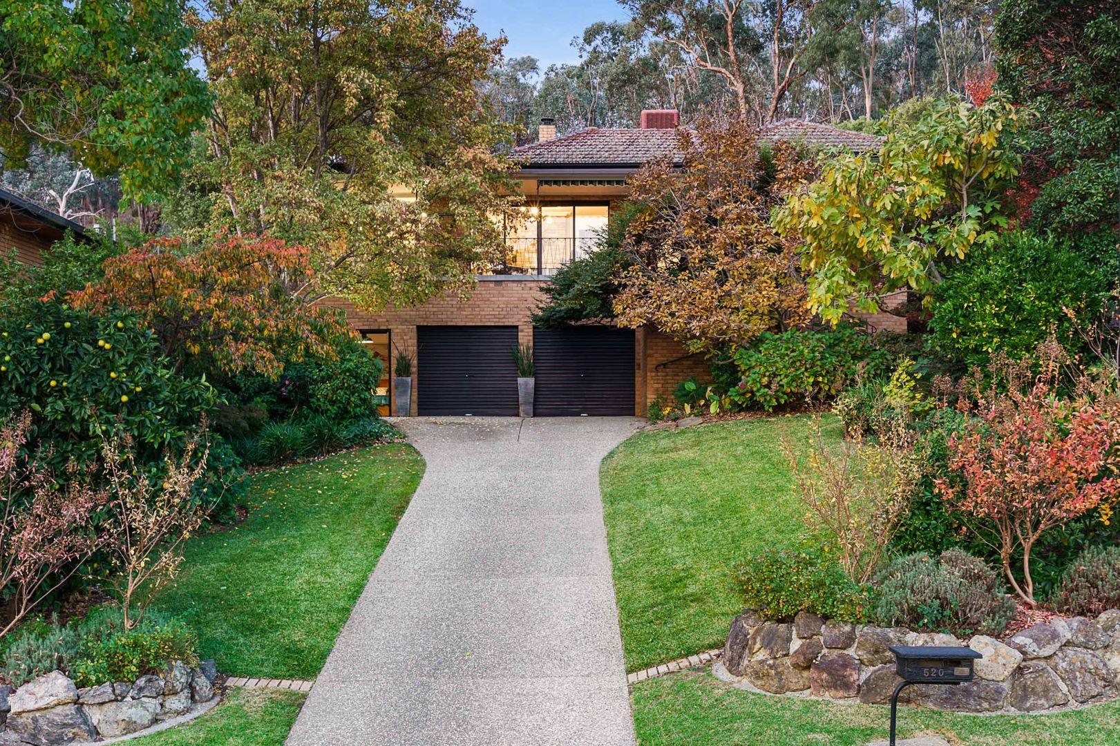 520 Murray Crescent, East Albury NSW 2640, Image 0