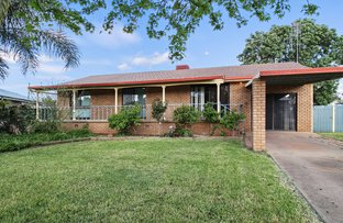 Picture of 44 Show Street, Forbes NSW 2871