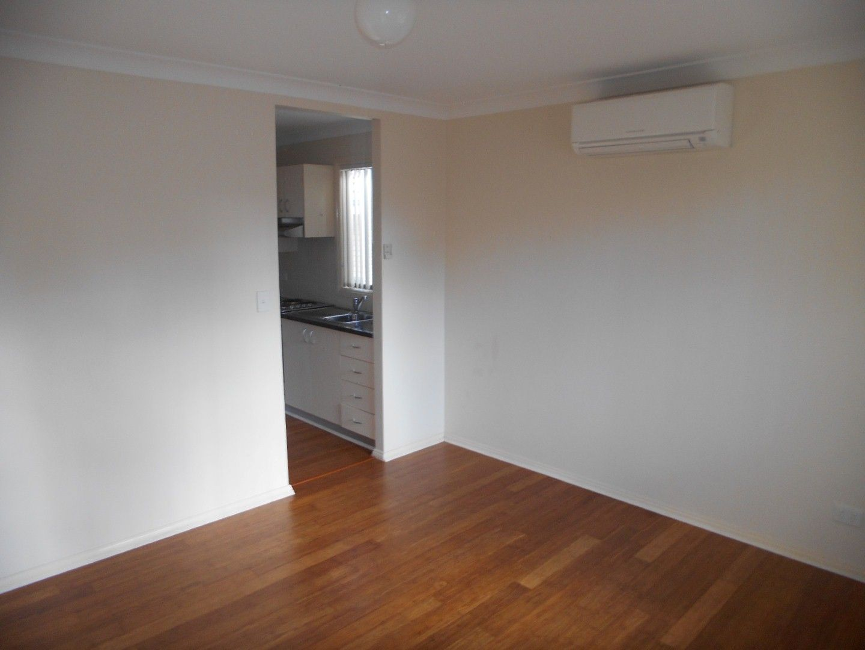 222A Smith Street, South Penrith NSW 2750, Image 1