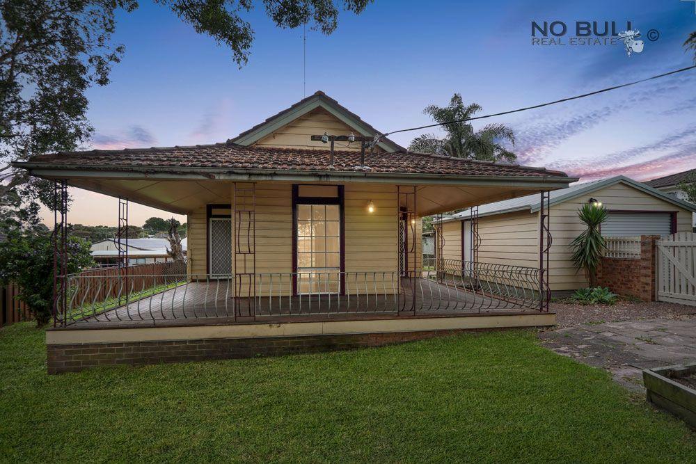 28 Appletree Road, Holmesville NSW 2286, Image 0