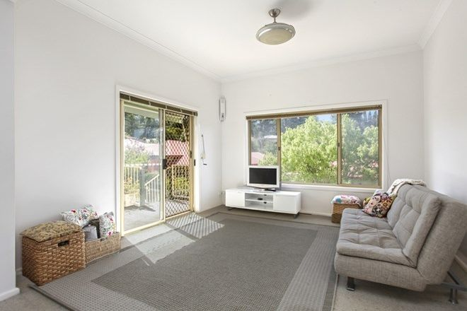 Picture of 9/47-53 Falls Road, WENTWORTH FALLS NSW 2782