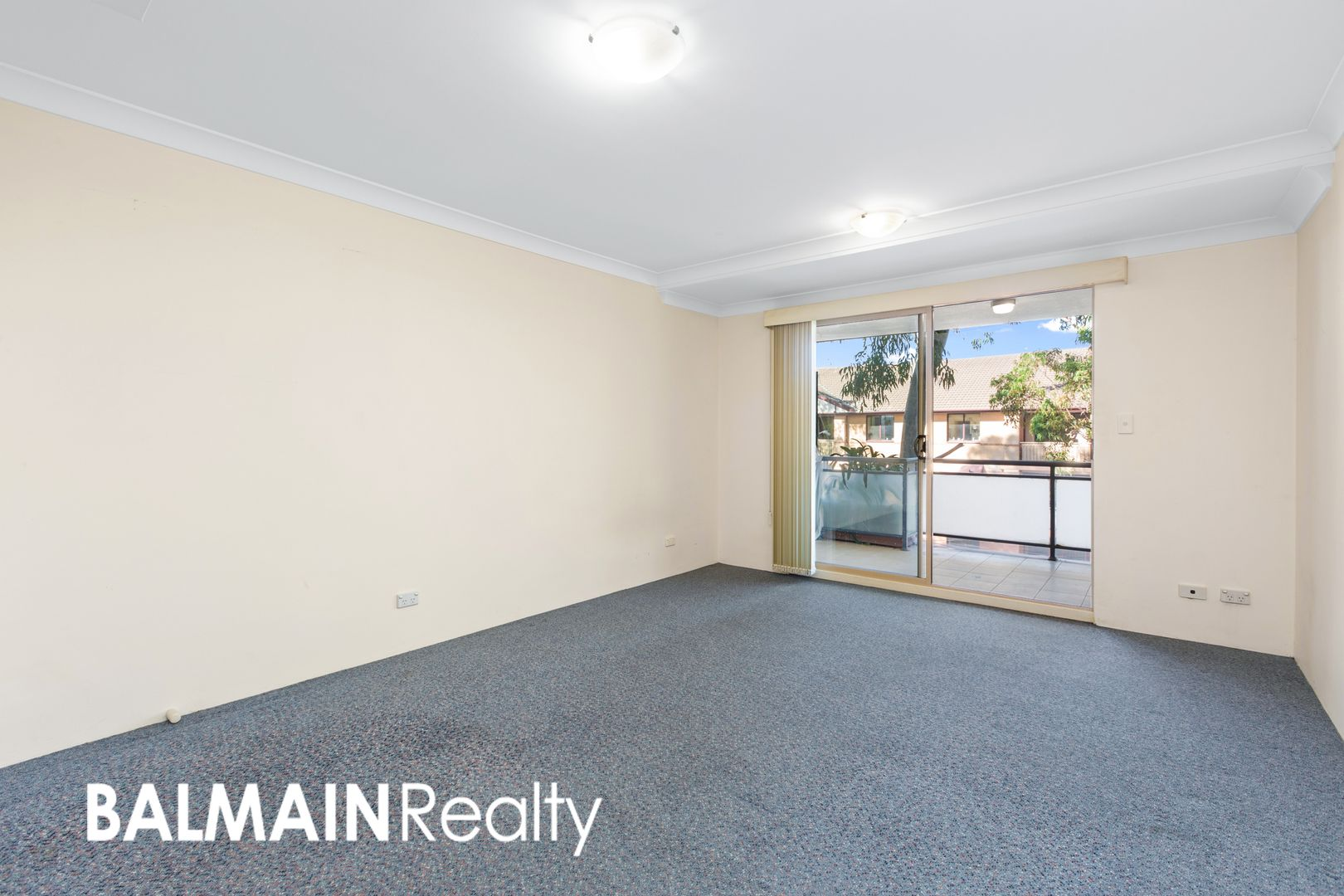 43/12 West Street, Croydon NSW 2132, Image 2