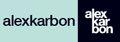 Alexkarbon Real Estate Pty Ltd logo
