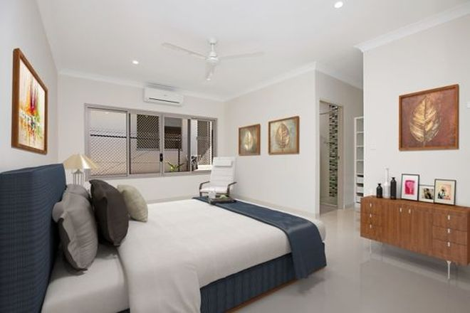 Picture of 12 Thomson Street, DURACK NT 0830