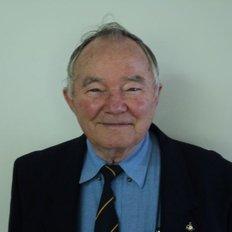 Kevin Ramke, Sales representative