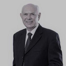 Greg Ransom, Sales representative