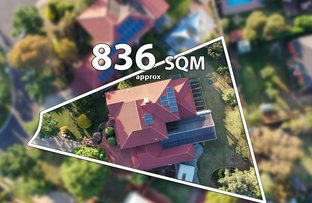 Picture of 11 Domigan Court, Hoppers Crossing VIC 3029