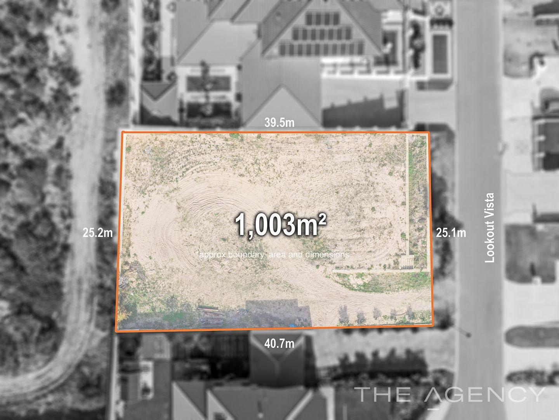 54 Lookout Vista, Singleton WA 6175, Image 0