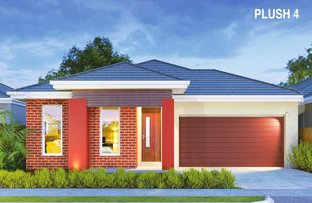 Picture of 3643 Warrigal Drive , Rockbank VIC 3335