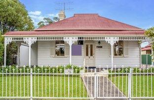 Picture of 14 Macquarie Avenue, Penrith NSW 2750