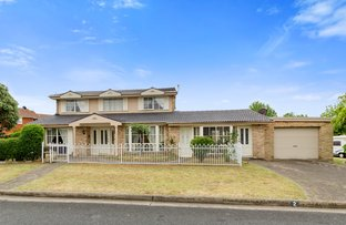 2 Windsor Cres, Brownsville NSW 2530