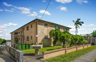 Picture of 4/277 Annerley  Road, Annerley QLD 4103