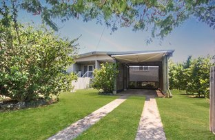 Picture of Unit 1/5 Hill Parade, Clontarf QLD 4019