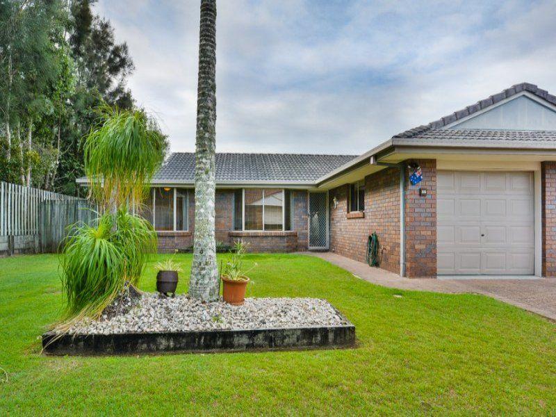 35/19 Arwen Street, Maroochydore QLD 4558, Image 0