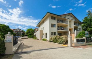 Picture of 29/21 Campbell Street, Toowong QLD 4066