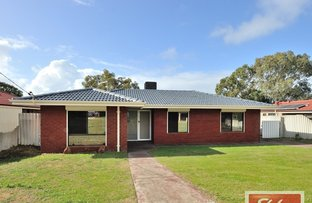Picture of 34 Kemmish Avenue, Parmelia WA 6167