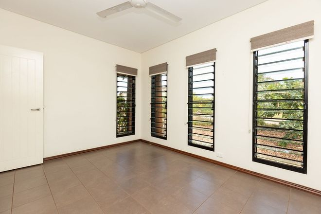 Picture of 25 Bin Sallik Avenue, CABLE BEACH WA 6726