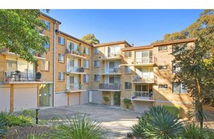 Picture of 20/2 Murray Street, Lane Cove North NSW 2066