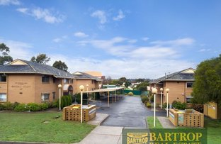 Picture of 24 Midlands Drive, Ballarat North VIC 3350