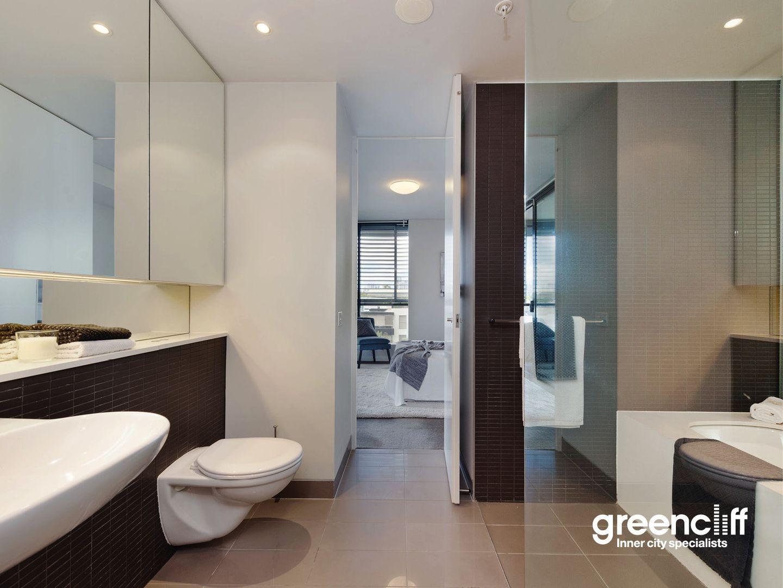 1 Sterling Circuit, Camperdown NSW 2050, Image 1