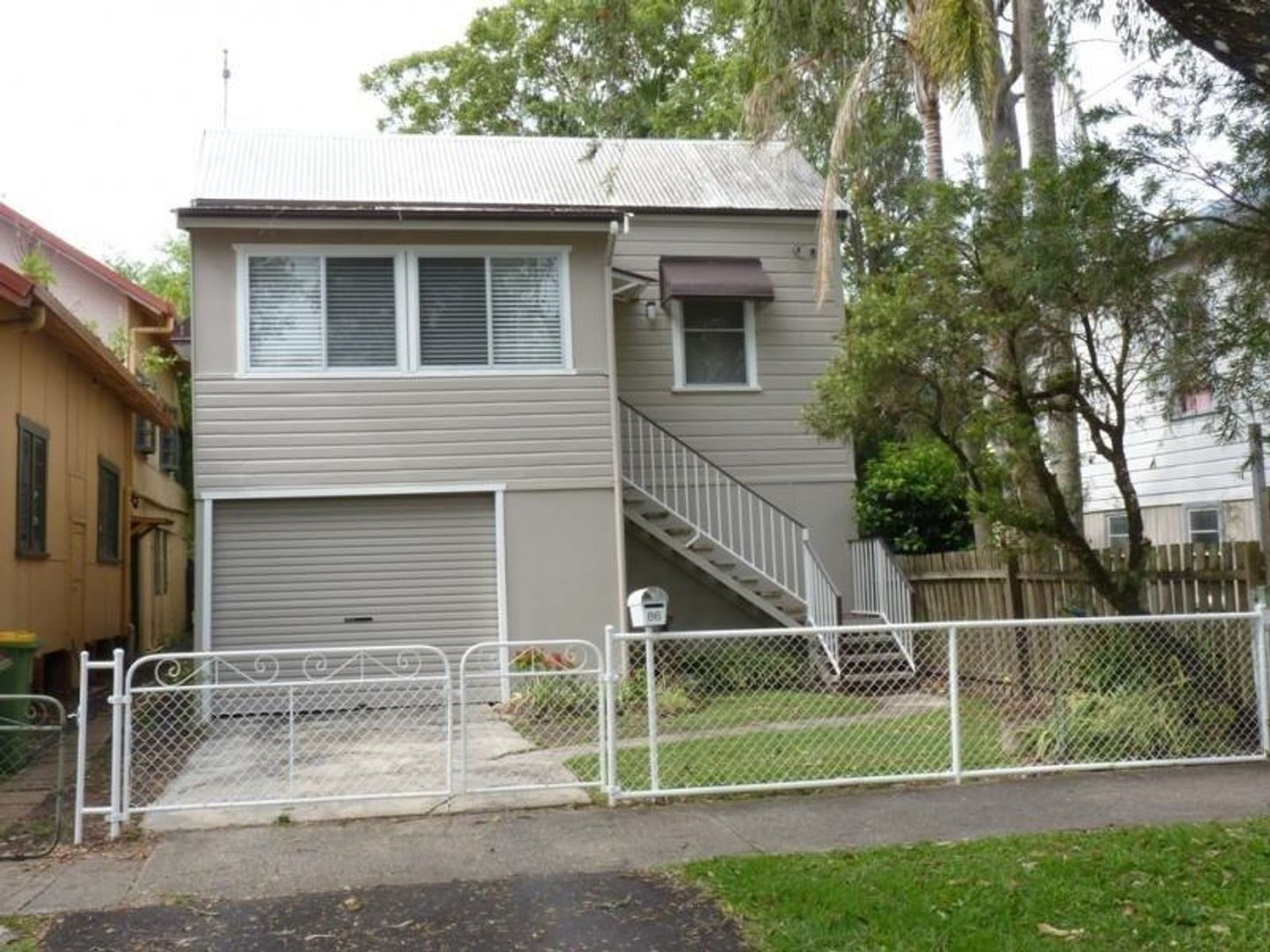 86 Orion Street, Lismore NSW 2480, Image 0