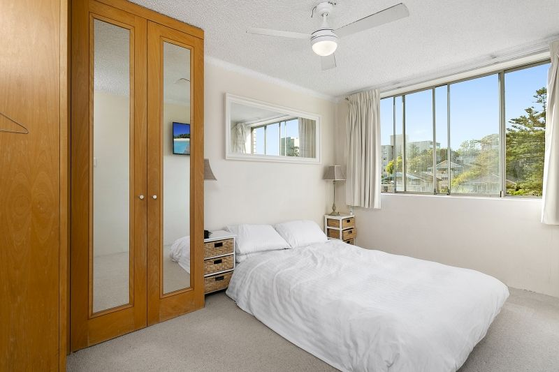 17/24 East  Esplanade, Manly NSW 2095, Image 2