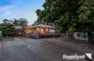 Picture of 7 Springvale Road, Nunawading VIC 3131