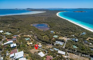 Picture of 45 La Perouse Rd, Goode Beach WA 6330