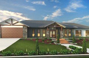 L2 Montego Hills Drive, Kingsholme QLD 4208