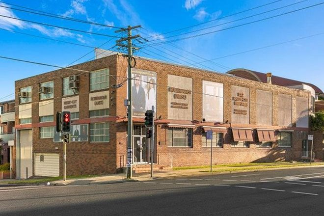 Picture of CAMPSIE NSW 2194
