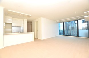 Picture of 2106/180 City Road, Southbank VIC 3006