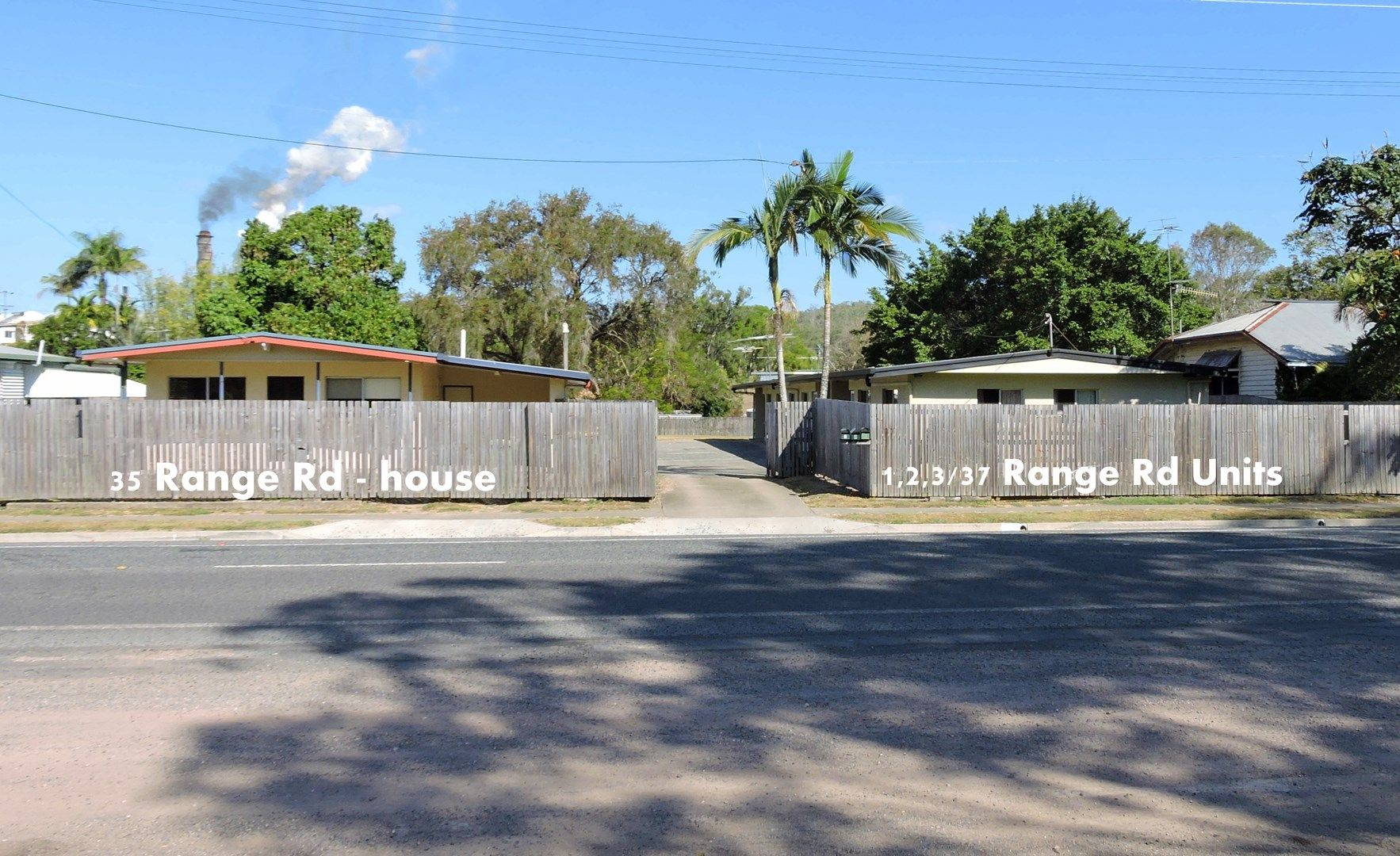 35-37 Range Road, Sarina QLD 4737, Image 0